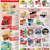 Promo Katalog Lottemart Weekend 26 - 29 April  2018