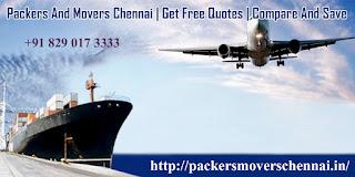 packers-movers-chennai-banner-30.jpg