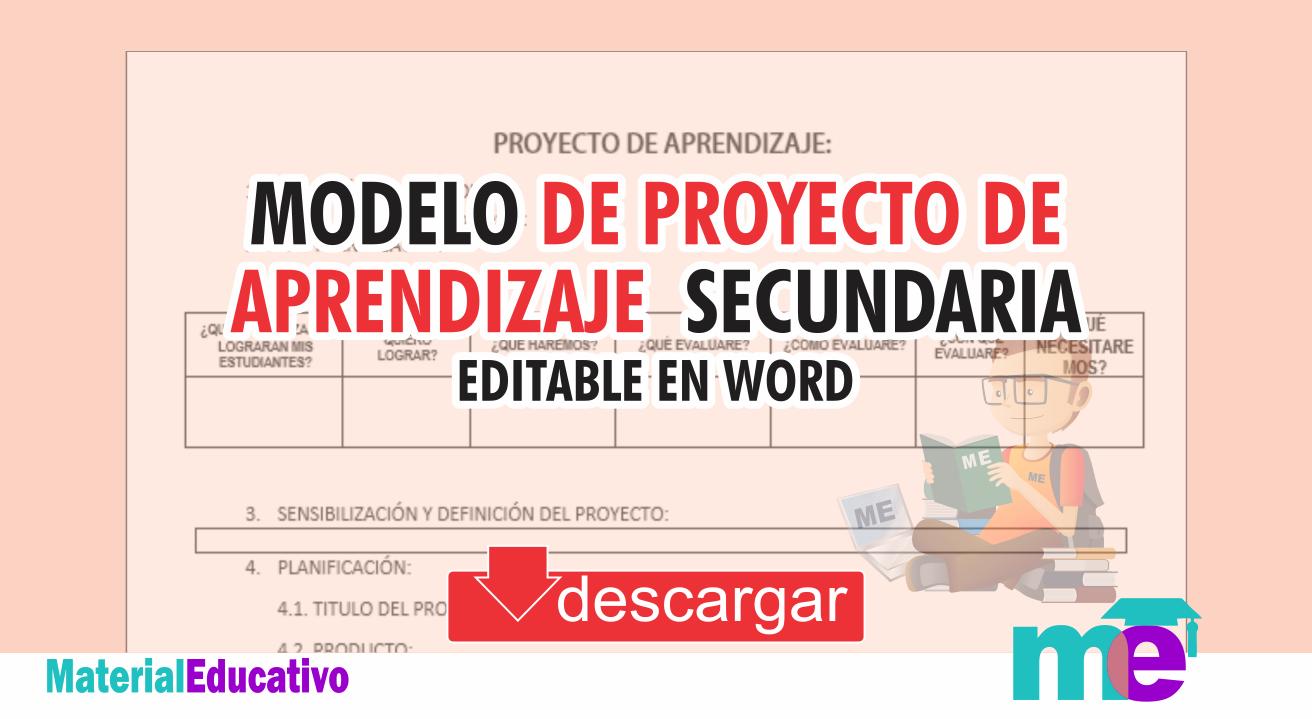 Moderno Plantilla De Plan De Aprendizaje Individual Friso - Ejemplo ...
