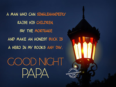 beautiful-good-night-wishes-message-for-father