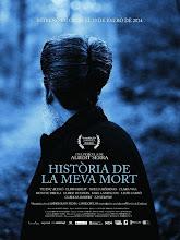 Historia de mi muerte (2013) [Vose]