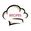 Recipes and Cook