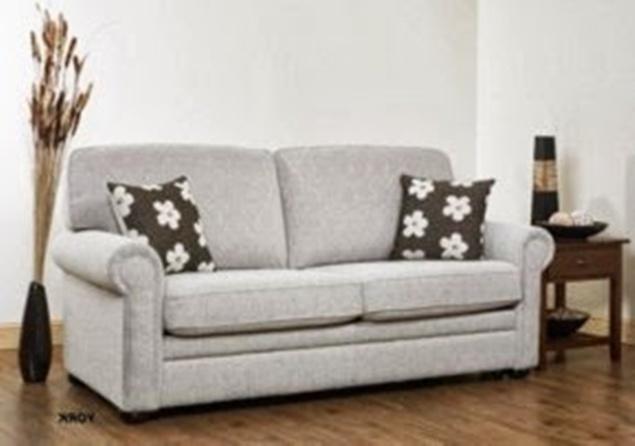 12 Gambar Furniture Sofa Minimalis Modern Terbaru Gambar