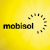 Job Opportunity at Mobisol, Delivery Officer Intern