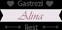 http://selectionbooks.blogspot.de/p/gastrezensenten.html