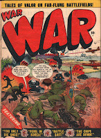 http://www.totalcomicmayhem.com/2016/01/war-comics-key-issues-part-1.html