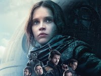 Download Film Terbaru Rogue One: A Star Wars Story (2016) Subtitle Indonesia