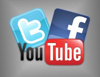 Youtube is not working in pakistan facebook is also not working and twitter is not working youtube is banned in pakistan facebook is banned november 25 2017