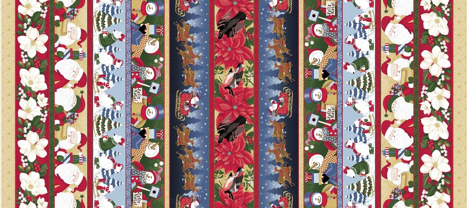 Картинки, фоны для декупажа и упаковки новогодних подарков (2)