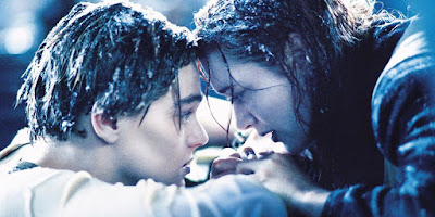 Review dan Sinopsis Film Titanic (1997)
