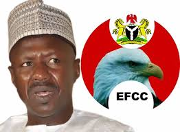 EFCC may declare ex-commissioner wanted over N6bn discovery
