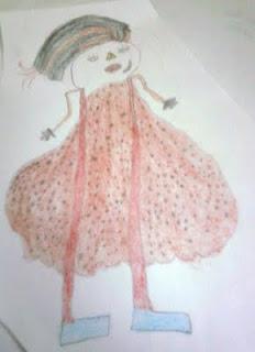 http://www.thebirdali.com/2011/05/stepmother.html
