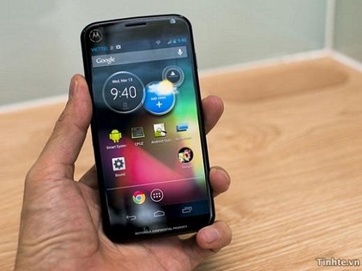 Motorola-X-Phone.jpg (519×389)