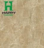 Daftar Harga Keramik Happy House Sesuai Ukuran