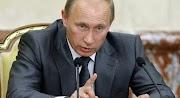 Putyin: Erdély hovatartozását is felül kellene vizsgálni
