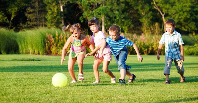mejorar_habilidades_sociales_niños_valencia