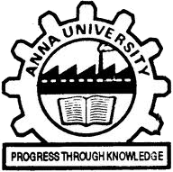 Anna University CGPA calculator for regulation 2008 & 2013