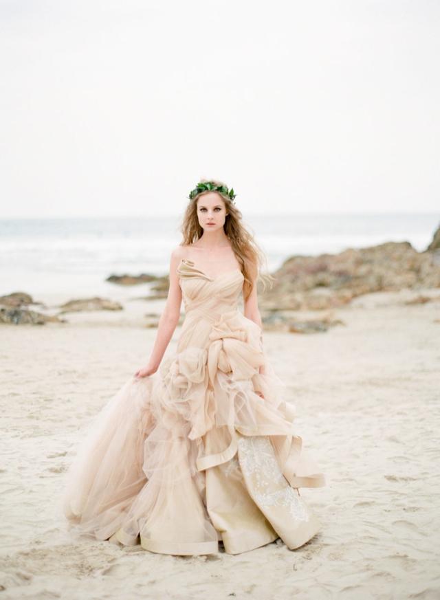 Wedding Dresses Denver 2018