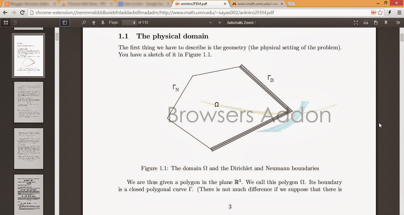 pdf_viewer_pdf.js_chrome