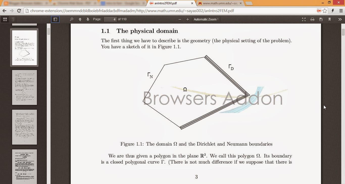 pdf_viewer_pdf.js_chrome