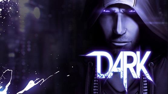 Dark Free Download Pc Game