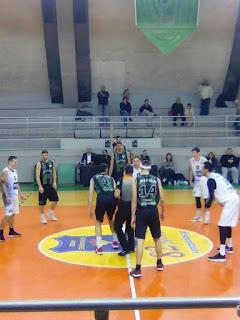 Στα προημιτελικά κυπέλλου η ΝΕ Μεγαρίδος πέρασε από τον  Μίλωνα (62-69)