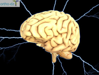 15 سبب يؤدي لحدوث الإعاقة العقلية