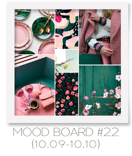 https://sovaiskusnica.blogspot.com/2018/09/mood-board-22-1009-1010.html