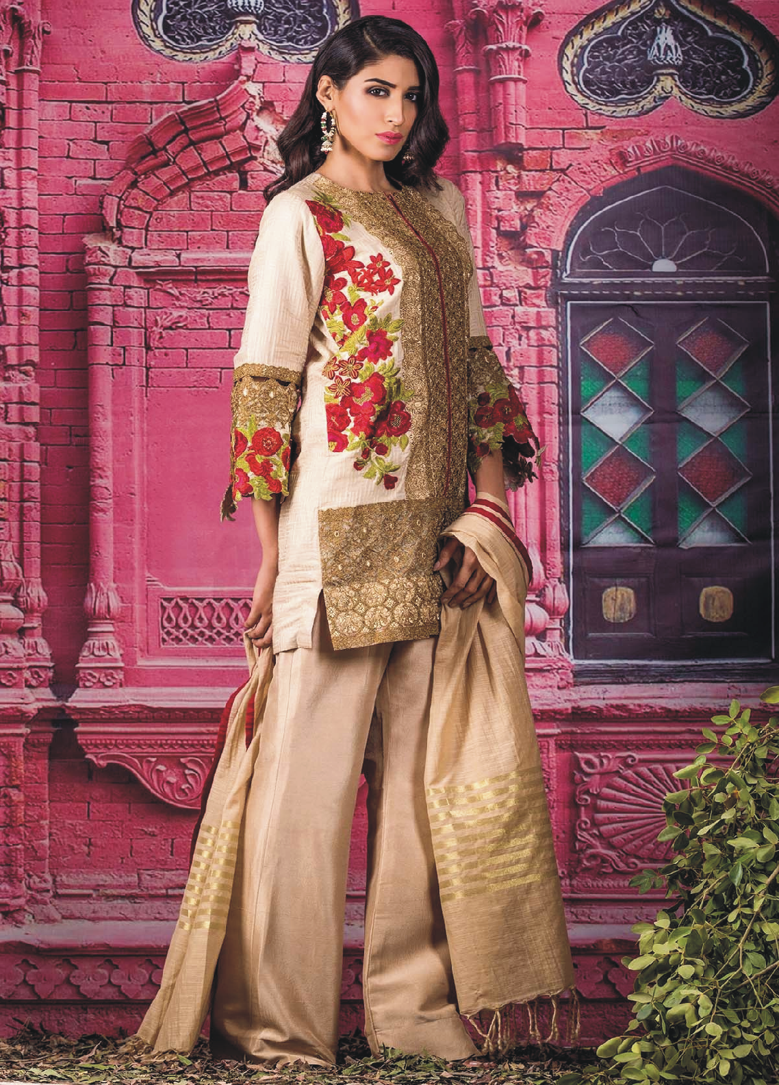 new eid collection 2019, eid dresses 2019, eid dresses online shopping, eid clothes latest collection, pakistani eid dresses 2019, eid special dress 2019, eid dresses for girl 2019, eid dresses for girl 2019, eid collection 2019 pakistan, pakistani eid dresses 2019, eid dresses online shopping, latest eid collection 2019, eid collection 2019 pakistan, pakistani eid dresses 2019, eid collection 2019 india, eid collection 2019 khaadi
