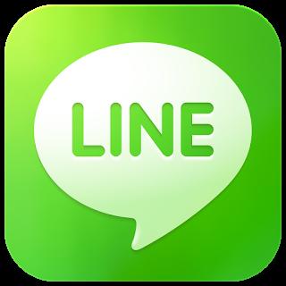 تحميل برنامج لاين  مجانا  Line