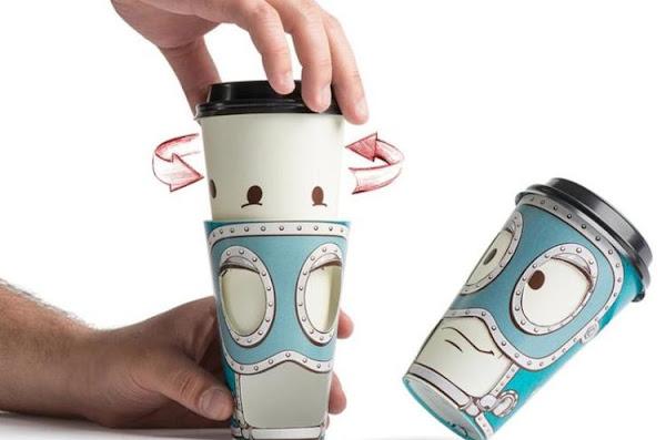 2017包裝設計