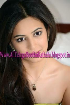 http://allteluguboothukathalu.blogspot.in/