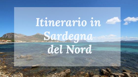 Sardegna del nord, itinerario sardegna del nord, gallura, spiagge gallura, cosa vedere in gallura, spiagge sardegna