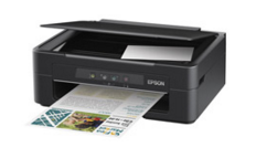 Epson Expression Home XP-100 Driver Download, Printer Review free install