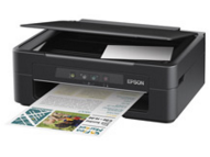 Epson Expression Home XP-100 Driver Download, Printer Review