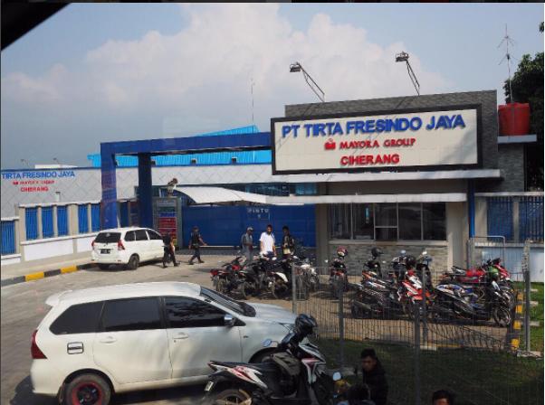 WAA-Indonesia vivid argarini