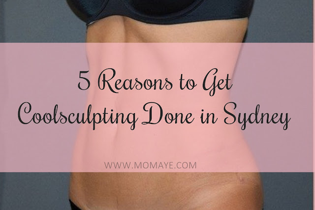 health, fitness, liposuction, coolsculpting, fats away