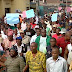 Industrial Court Stops NLC, TUC From Embarking On Strike