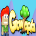 Download Growtopia PC/Android Game Full Version