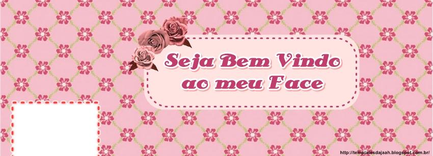 Foto De Capa Para Facebook Feminino Evangelico