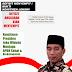 Defisit Menyempit ! Bukti Komitmen Jokowi