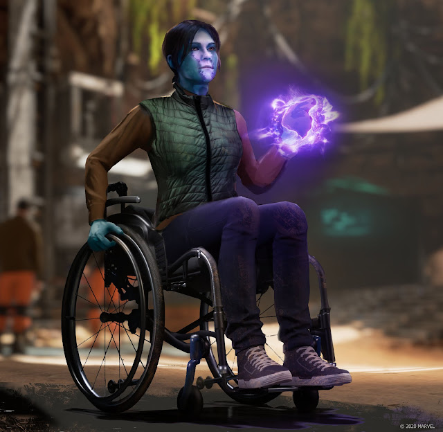marvels-avengers-gameplay-Crystal Dynamics-Square Enix-accessibility