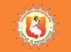 Terapanth Jain Vidyalaya Matric. Hr. Sec. School Wanted TGT Teachers | Walk-in