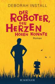 http://www.argon-verlag.de/2016/07/install-der-roboter-der-herzen-hoeren-konnte/