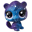 Littlest Pet Shop Series 3 Special Tube Lyra Beaverson (#3-12) Pet