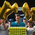 #Federer vuelve a ser el número uno del ranking mundial