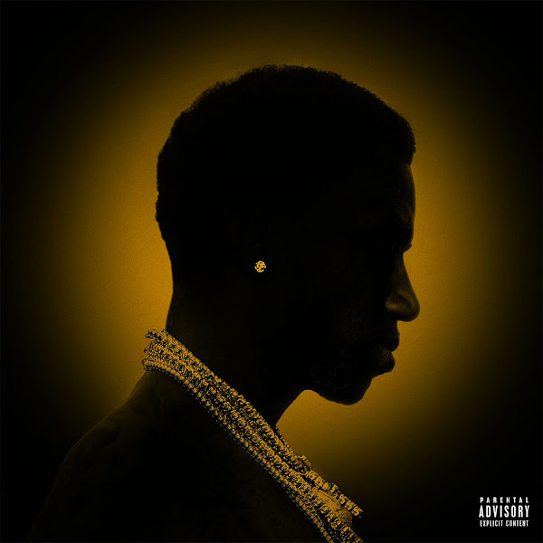 Gucci Mane - I Get the Bag (feat. Migos) - Single Cover