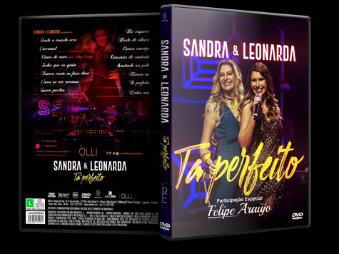 Sandra & Leonarda: Tá Perfeito