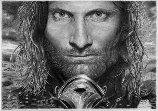 Realistic Drawings Amazing Funny Beautiful
