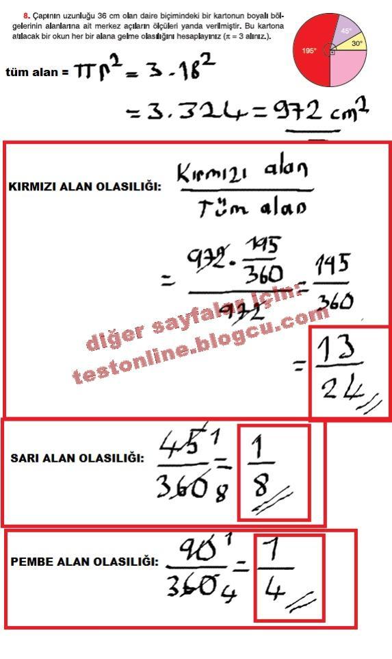 8-matematik-ders-kitabi-sevgi-sayfa-78-soru-8